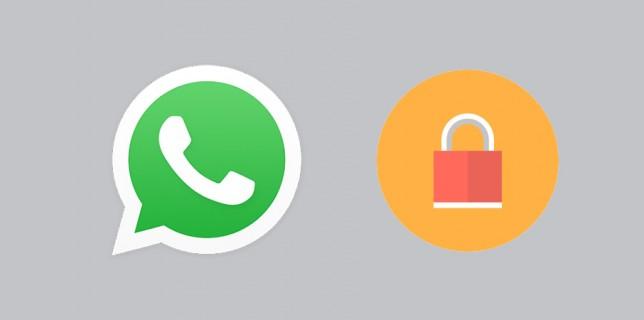 whatsapp-seguridad-app-mensajeria-2