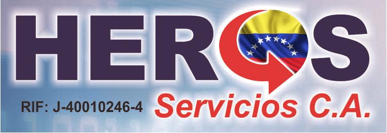 Heros Servicios C.A.