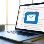 Formas de enviar archivos grandes por correo electrónico